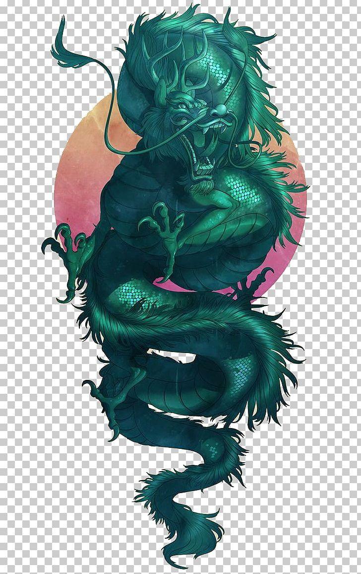 Jade Dragon Jade Dragon Illustration Png Arm Arm Stickers Art Background Green Chinese Dragon Dragon Illustration Dragon Icon Dragon Art