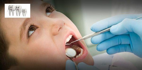 Ağız ve diş sağlığı hakkında tüm sorunlarınızın çözümü var. Hemen Sarıgazi diş hekimine başvurun http://www.sancaktepedishekimi.com/blog/4-sarigazi-dis-hekimi.html