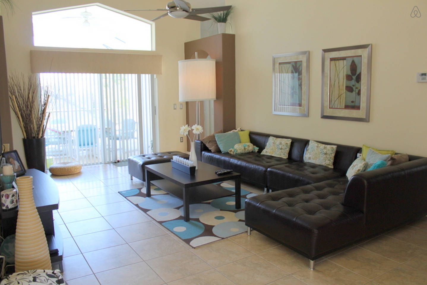 Villa Sandy Near Disney In Kissimmee Florida Vacation Rentals Condos In Florida Home