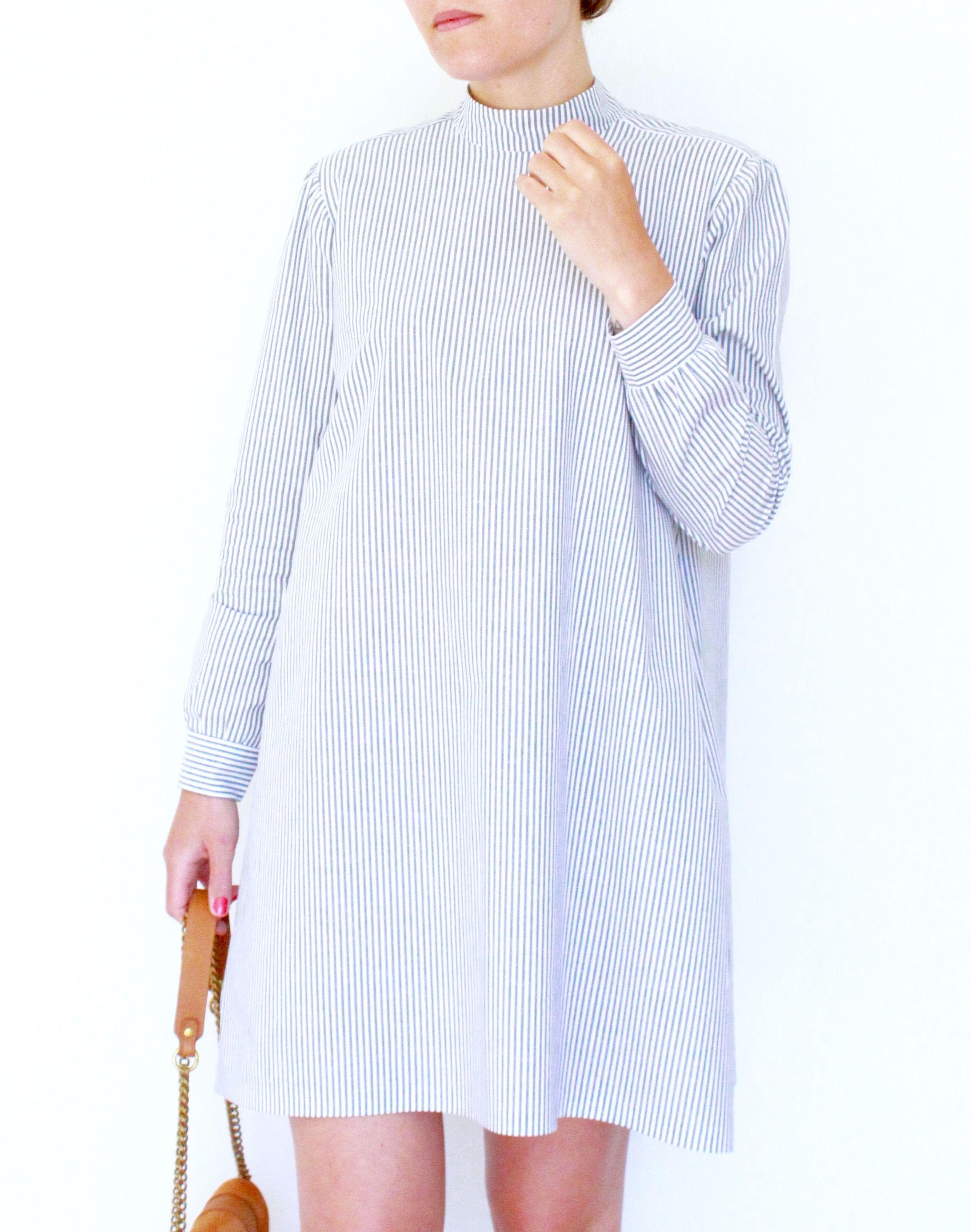6aa189d9390a2 Les patrons de couture Le laboratoire familial. SIXTINE. Vêtements Femmes,  Sixtine, Robe