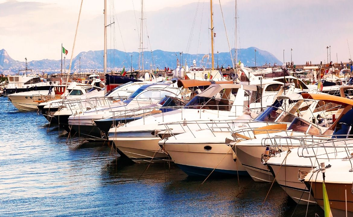 Boat Electrical Systems Checklist  18 Questions Every Boat