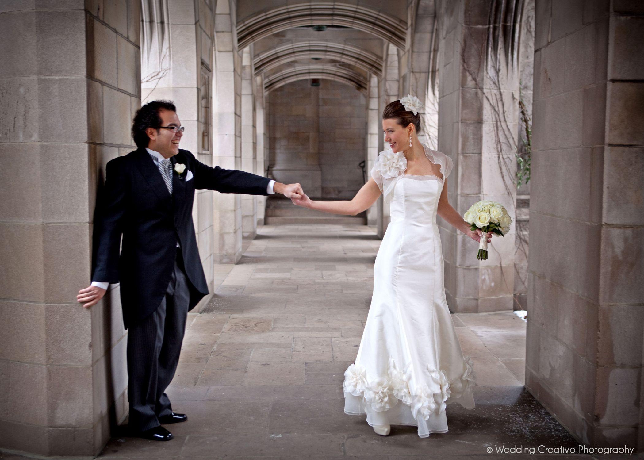 Alice wedding dresses chicago