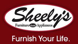 Beds Store Sheely S Furniture Appliance Ohio Youngstown