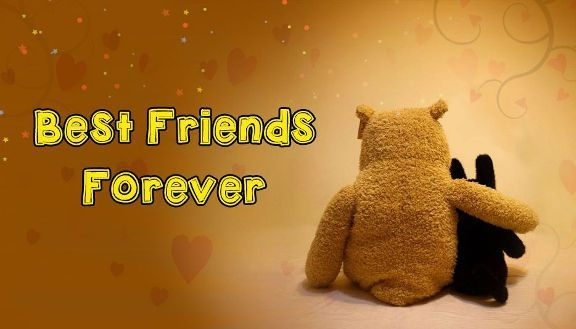 Friends Forever Quotes Good Friends Quotes About Life My Best Friends Forever Life Quotes