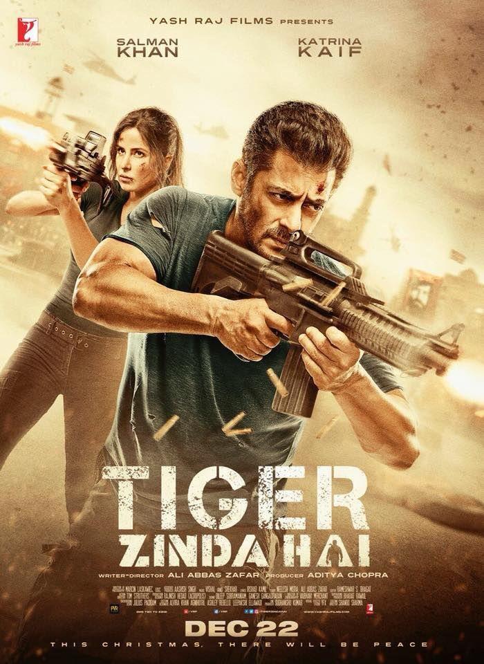 Lyrics of Dil Diyan Gallan from movie Tiger Zinda Hai-2017 Lyricals, Sung by Atif Aslam Lyr ...