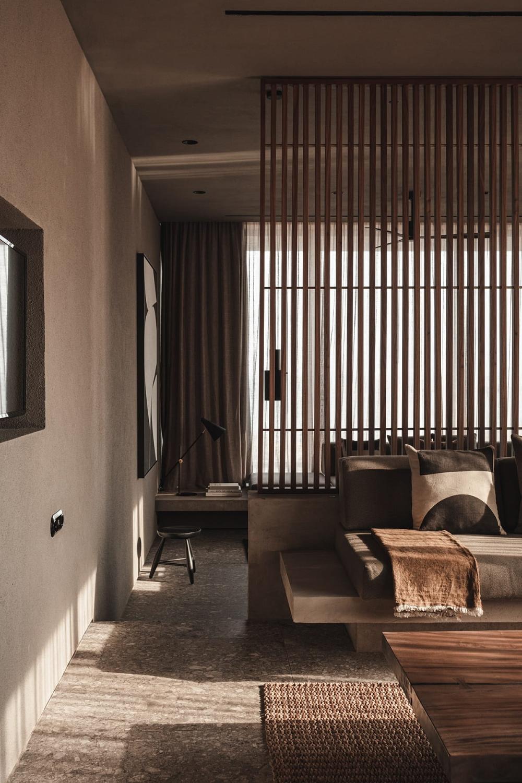 Casa Cook Chania Designed By K Studio Lambs Lions X Annabell Kutucu Travel Design Visual Hotel Interior Design Home House Design