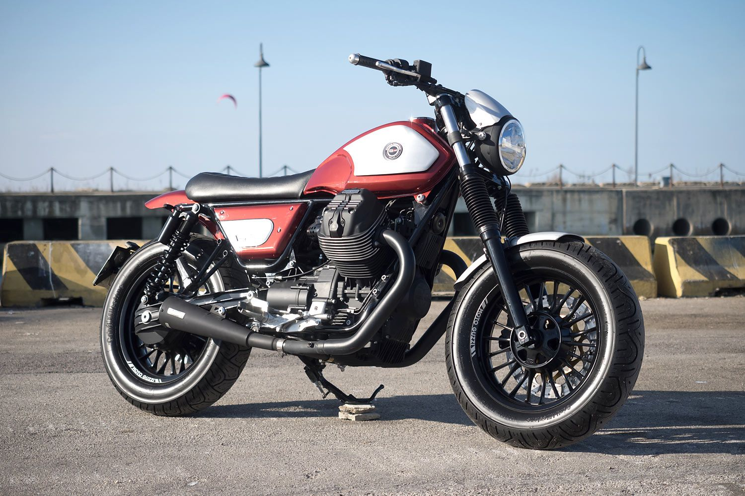 2020 Bmw Bobber 4x4 Research New From Moto Guzzi 2019 2019 2020