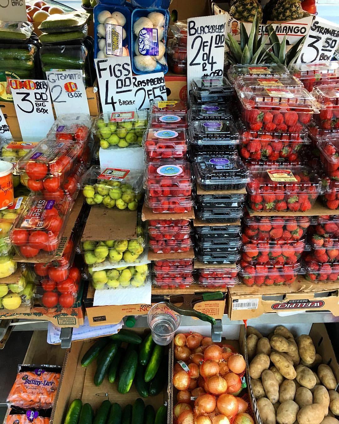 World recipes, Food tourism, Food