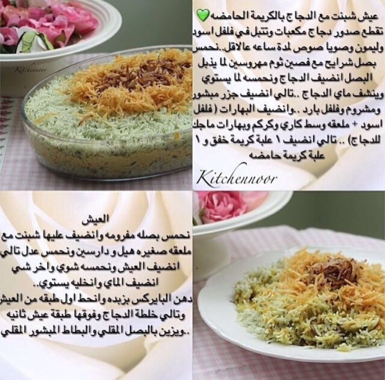 Pin By Hebah On Recipes Food Receipes Recipes Cooking