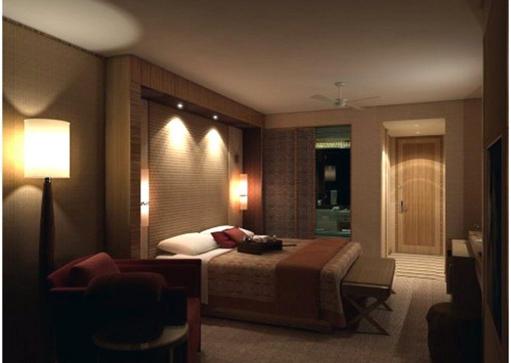 More Decorating Ideas Bedroom Lighting Ideas Low Ceiling Amazing