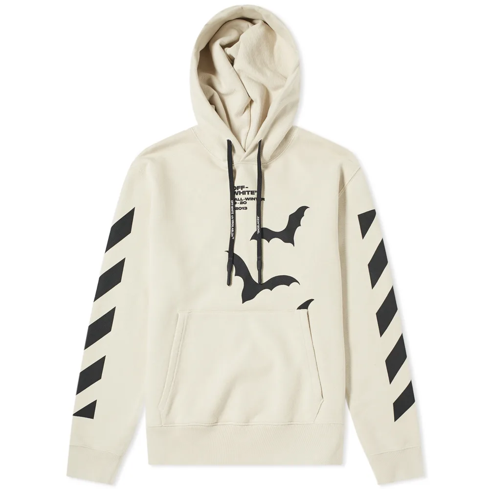 Pin By Fatimamn123 On Hoodies And Sweatshirts Off White Sweatshirt Off White Hoodie Men White Sweatshirt Hoodie