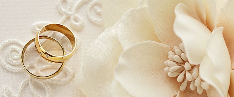 Beautiful Wedding Ring High Resolution Images Flower Wedding Ring Wedding Ring Photography Wedding Ring Background