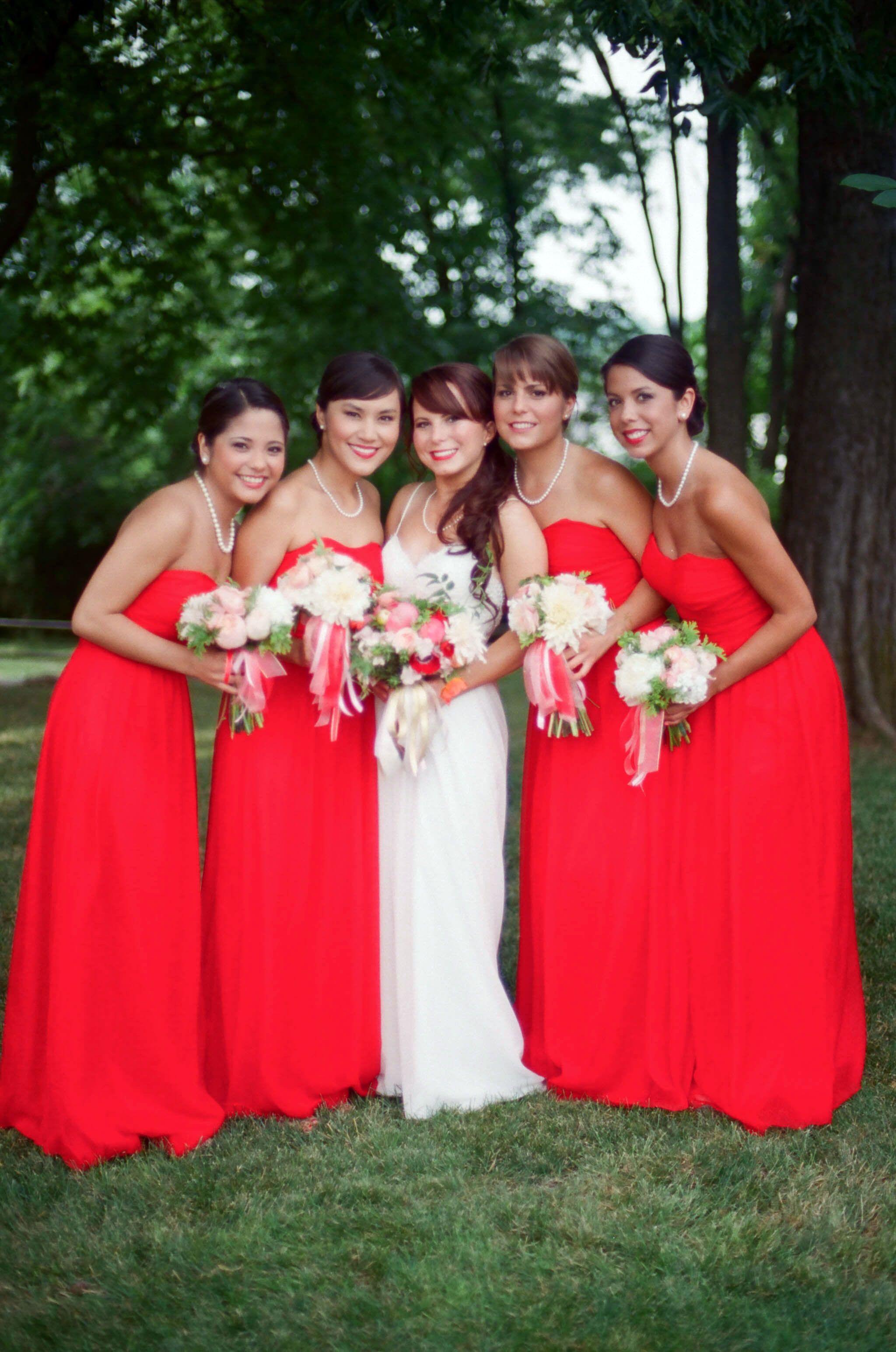 Kansas city wedding from emily steffen kansas city wedding red kansas city wedding from emily steffen ombrellifo Choice Image