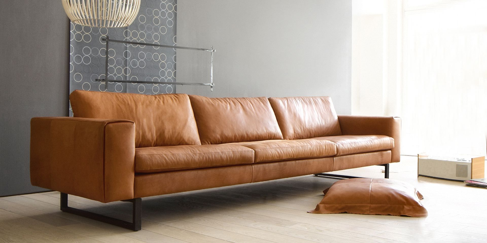 Musterring Ledersofa Wk 620 Formula › Polstermöbel › Kollektion › Wk Wohnen | Sofa, Apartment Interior, Leather Sofa