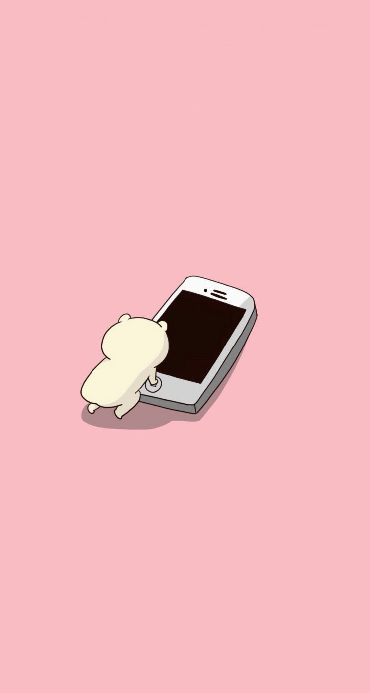 Pin By Mobile9 On Iphone 8 Iphone X Wallpapers Cases More Hd Cute Wallpapers Wallpaper Iphone Cute Cute Wallpapers