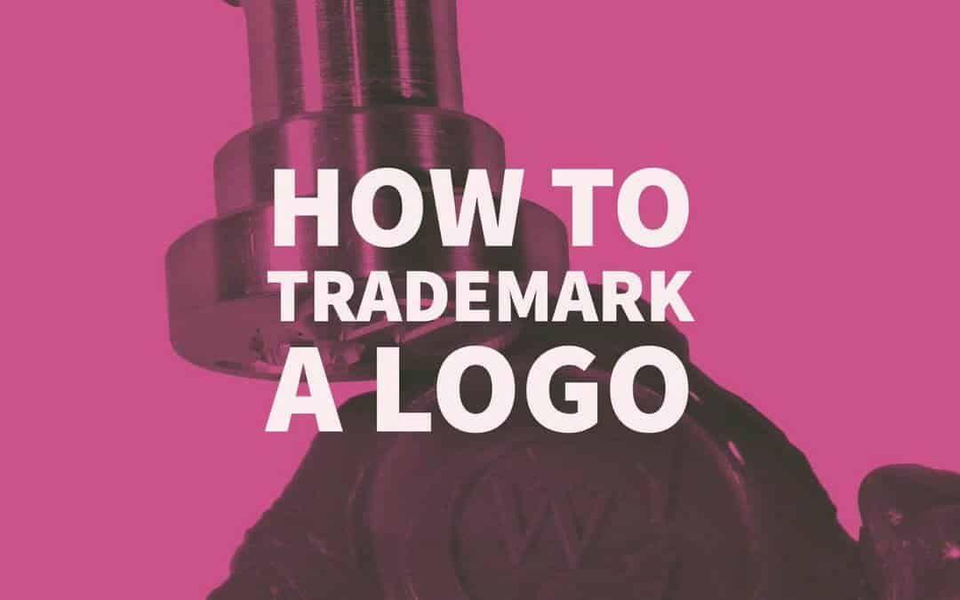 How To Trademark A Logo Design Copyright Logos In 2020 Logo Design Pet Logo Design Identity Design Logo