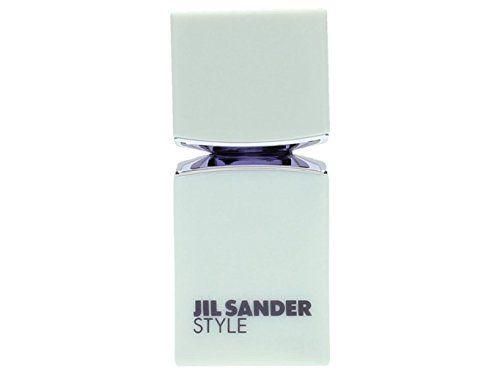 Jil Sander Style EdP Spray $44 for 1.7oz  https://www.amazon.com/dp/B002DG9CVM/ref=cm_sw_r_pi_dp_x_Ai2QxbERVNDR7