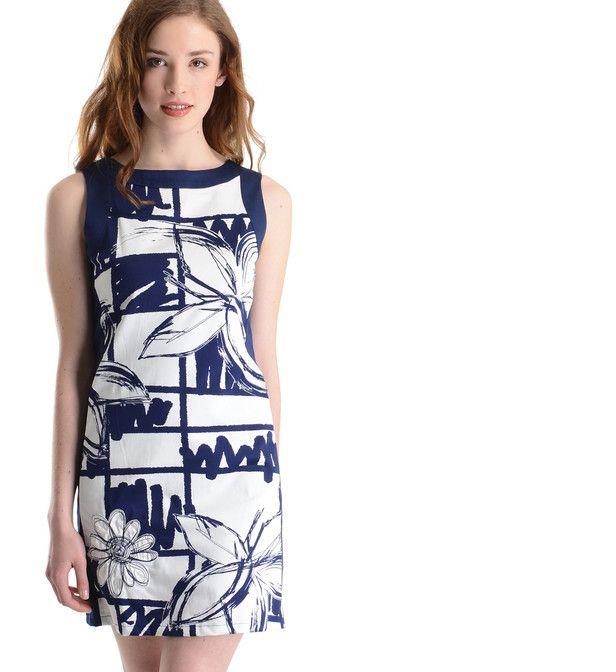 Robe Palam | Desigual dress S/S 2015 | Pinterest | Dressing gown