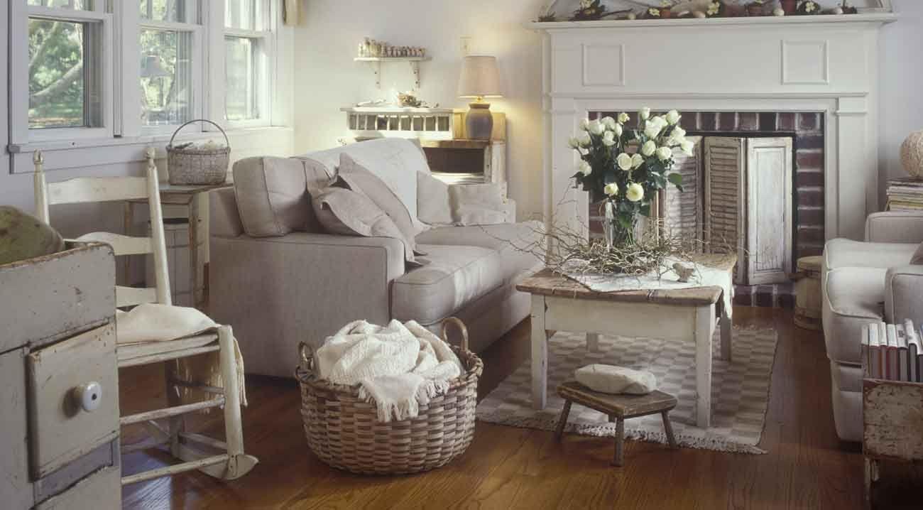 Moderne Accessoires boudoir moderne accessoires de décoration d intérieur chez