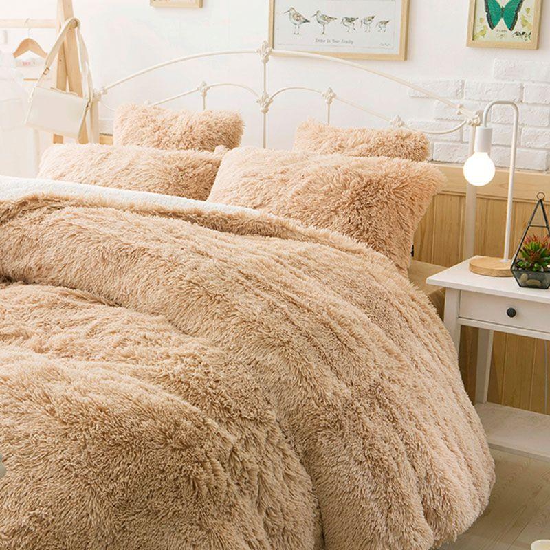 set single duvet ideas bm for awesome cover kids animal property fleece bedding your