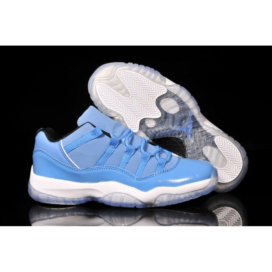 Nehmen Billig Billig Schuhe Deal Air Jordan 11 Retro Georgetown
