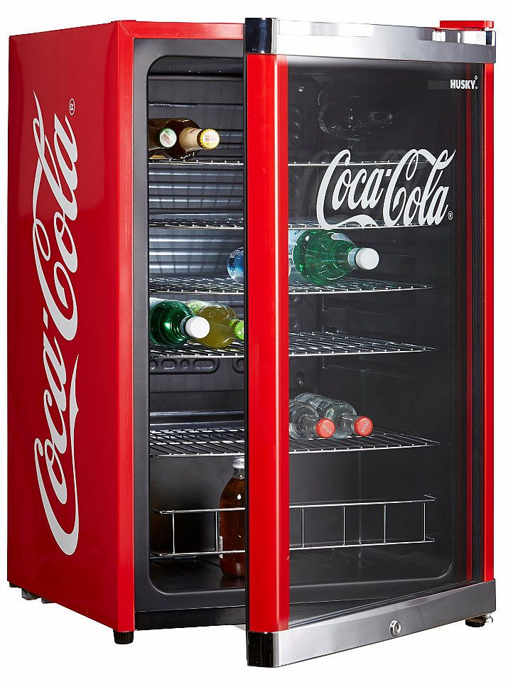 cubes k hlschrank highcube coca cola a 83 5 cm hoch pinterest coca cola cola and coke. Black Bedroom Furniture Sets. Home Design Ideas