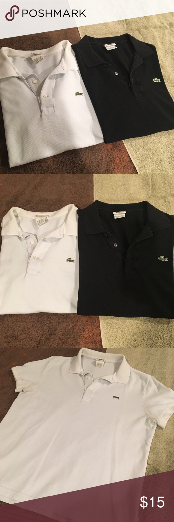 45438ce3a68547 Lacoste Polo Shirts Amazon – EDGE Engineering and Consulting Limited
