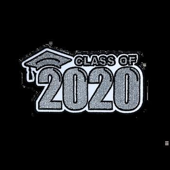 High School Graduation 2020.Class Of 2020 Patch Class Of 2020 Senior Shirts