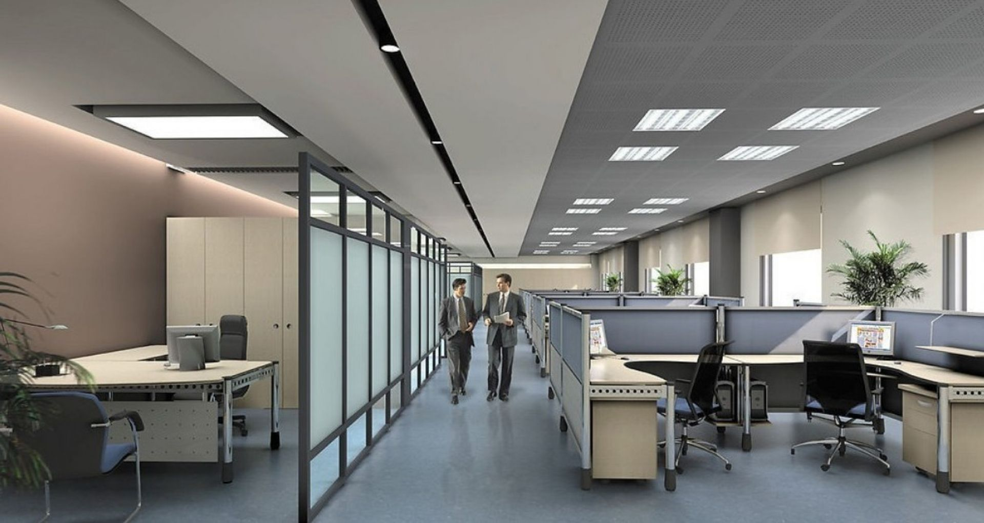 Office Space Design Concept Cosy Office Space Design Ideas Home Office Space Ideas Office Space On  Modern Office Space