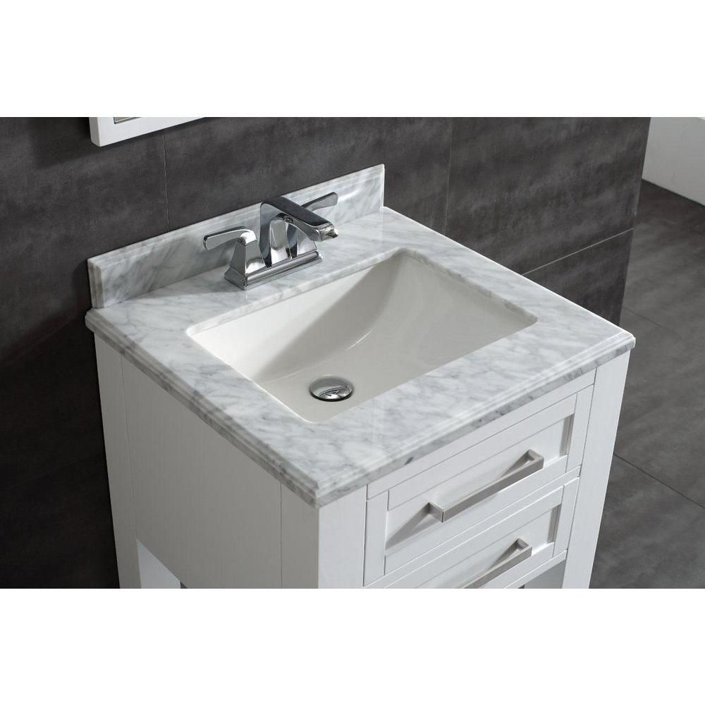 inch collection with vanity the decorators home vanities n bathroom b depot tops in white granite bath d compressed