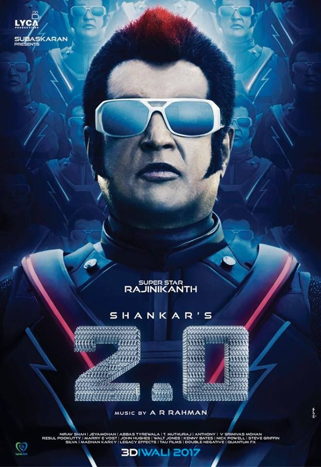 2.0 movie mp3 songs free download