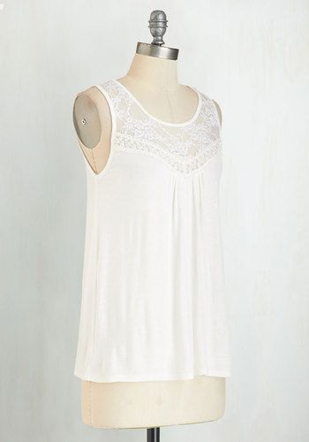 Sweet-Spirited Top | Mod Retro Vintage Short Sleeve Shirts | ModCloth.com