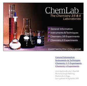 Dartmouths chem lab visitors to the site can ignore the exam and dartmouths chem lab visitors to the site can ignore the exam and grading sections and visible spectrumperiodic tablescience urtaz Gallery