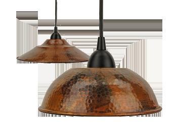 13 Pendant Light Lucido Copper Copper Lighting Light Copper Copper Light Fixture