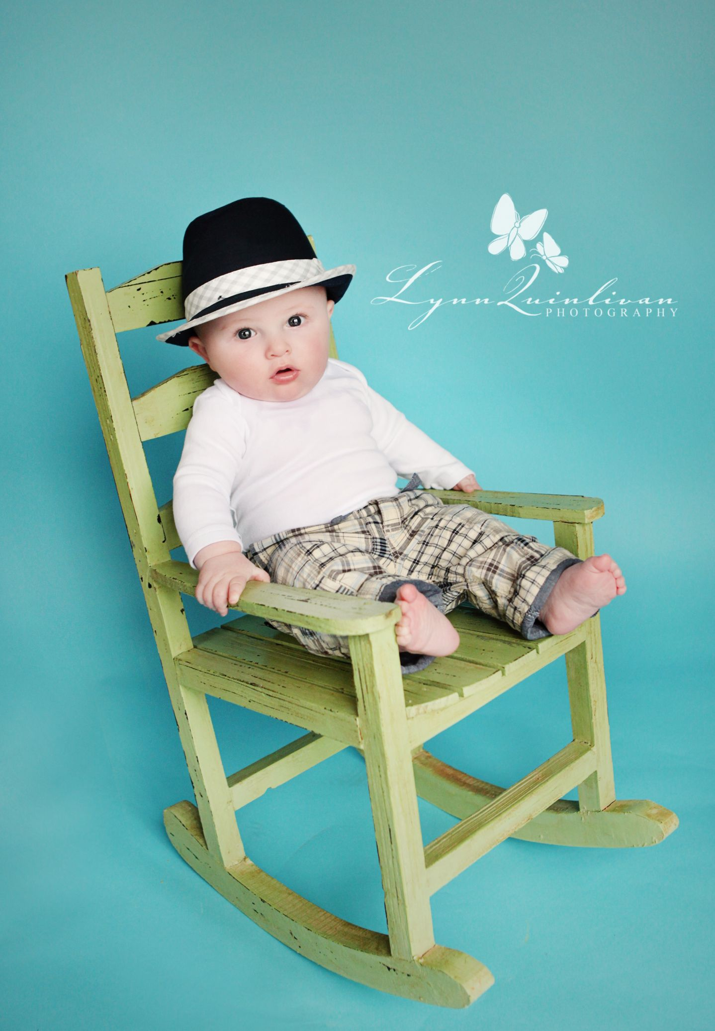 Toddler Boy Chair Image Detail For Massachusetts Baby Photographer 4 Month