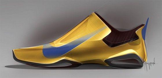 Mesrop-Megrabyan-footwear-1