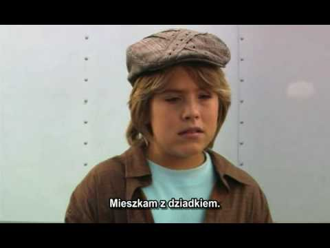 A Modern Twain Story The Prince And The Pauper 2007 Cast Cole Sprouse Part 2 Cole Sprouse Dylan Sprouse Paupers