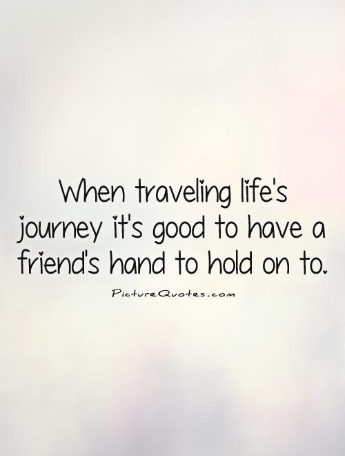 Picturequotes Com Life Quotes Tumblr Good Life Quotes Journey