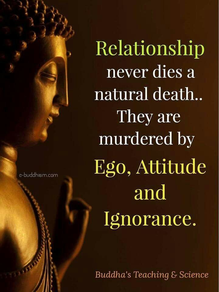 buddha quotes by buddha buddha sayings quotes for dp love quotes change