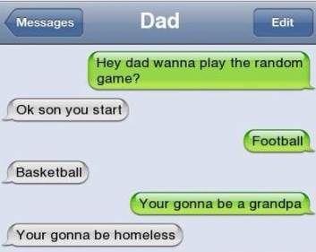 Funny Texts Humor 52+ Ideas