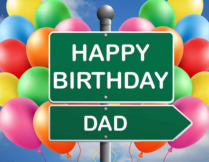 250 Special Happy Birthday Wishes For Dad Quotes Happy Birthday Dad Images Happy Birthday Dad Happy Birthday Mom