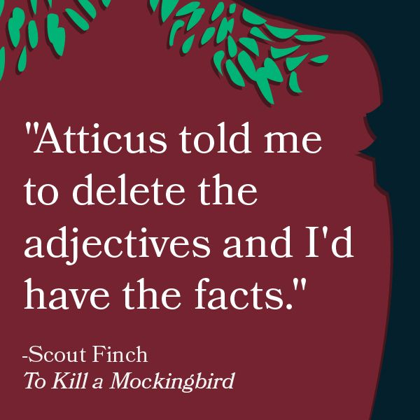 the inspiration of harper lee in to kill a mockingbird Religion & inspiration  to kill a mockingbird: a graphic novel by harper lee, fred  harper lee's to kill a mockingbird remains as important today as it was .