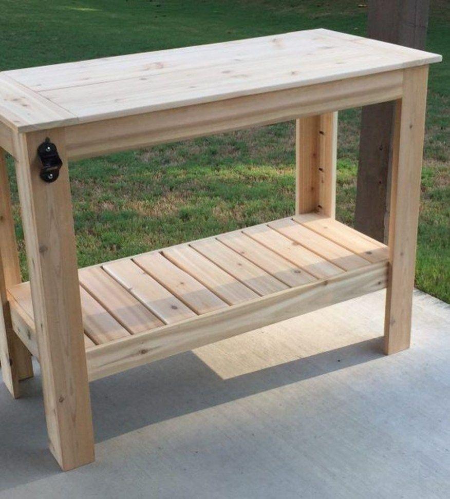 47 Magnificient Diy Pallet Project Furniture Ideas ...