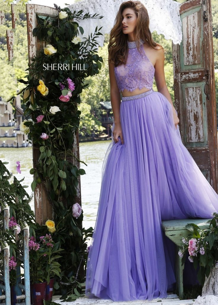 Pin by Deanna Als on Prom! | Pinterest | Prom