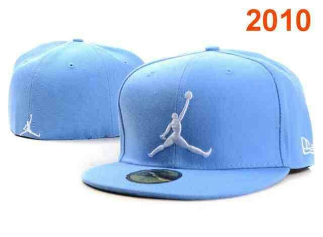 7a20c71d618 Love this North Carolina Blue color:) Jordan Hats, New Era Logo, Blue