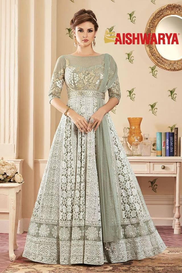 Pin by shikha mandloi on style | Pinterest | Buy gowns online, Gowns ...