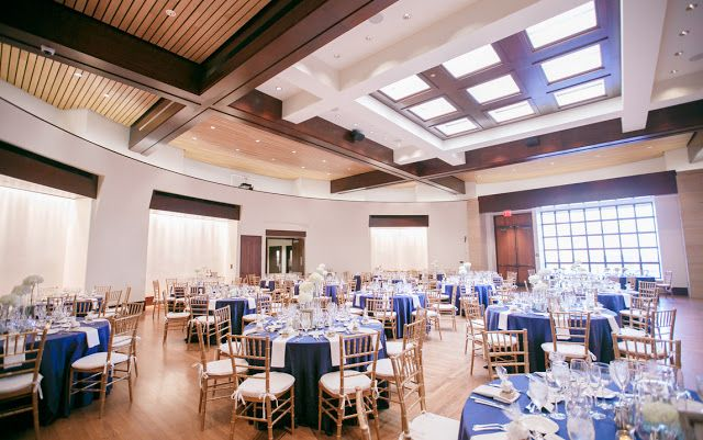 Wedding Venues Indiana Eiteljorg Museum Of American Indians And Western Art
