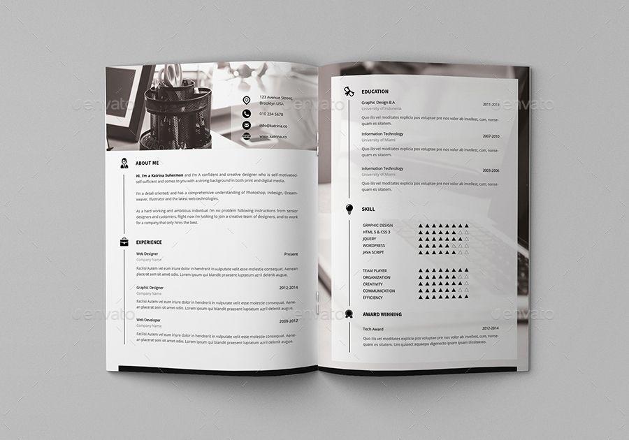 Creative director resume creative director creative resume