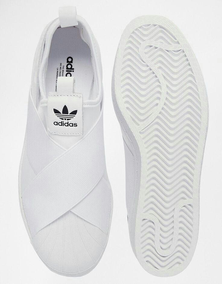 Pin von Flip auf Herren Mode | Schuh stiefel, Schuhe