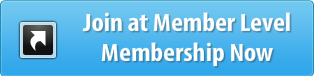 Free Membership Level Gateway - http://resalerights.club/membership-levels/free-membership-gateway/